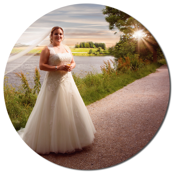 Burnley Wedding Photography