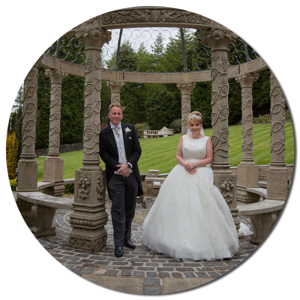Rochdale Wedding Photography