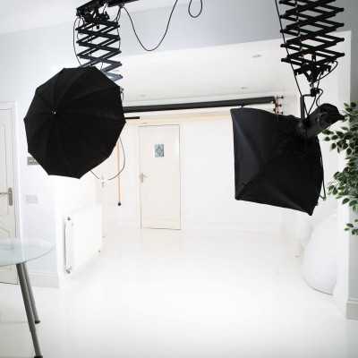 Studio C Photography in Todmorden